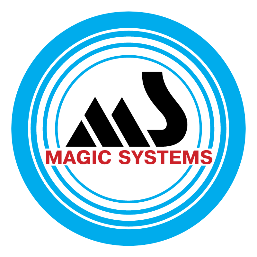 Сигнализация Magic Systems